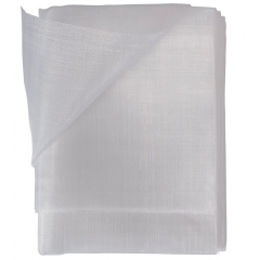 Nylon Cloth Filter Fine 300 microns Honey Strainers