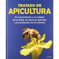Livro/Tratado sobre Apicultura