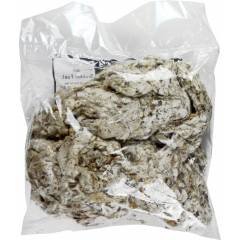 Combustible coton pour enfumoir Enfumoirs