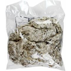 Cotton Smoker Fuel Smokers
