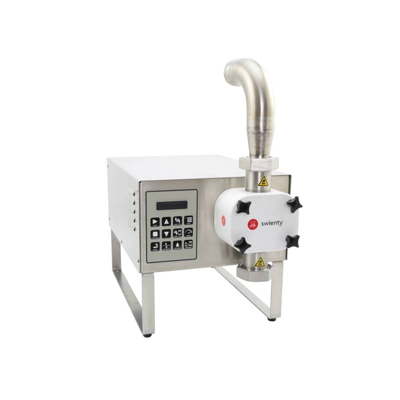DANA Api MATIC 2000+ Honey filling Honey filling machines