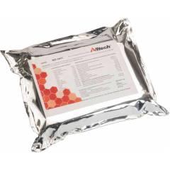 Tortas proteicas Bee-Sacc® Health Alltech Proteico