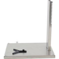 Tablestand for DANA api MATIC 1000 Honey filling machines