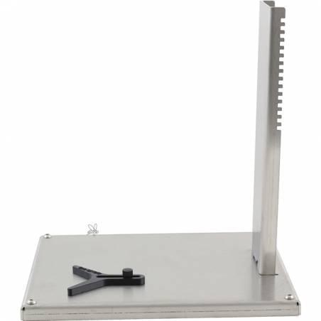 Tablestand for DANA api MATIC 1000 Honey filling machines