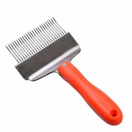Uncapping Scratcher XLarge Uncapping tools