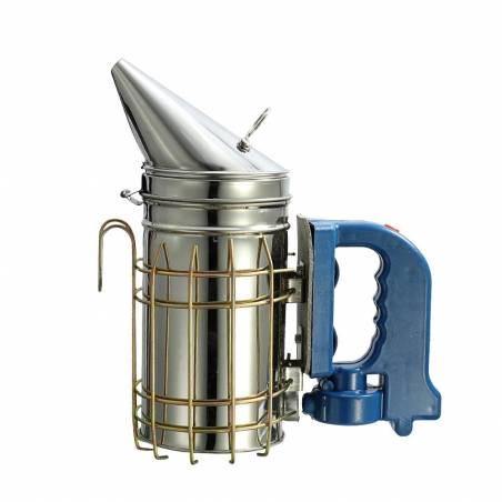 Enfumoir électrique avec batterie rechargeable Enfumoirs