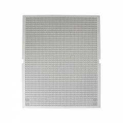 Plastic Uniting Grid Excluders and screens