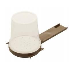 Alimentador de piquera NICOT Alimentadores para colmenas