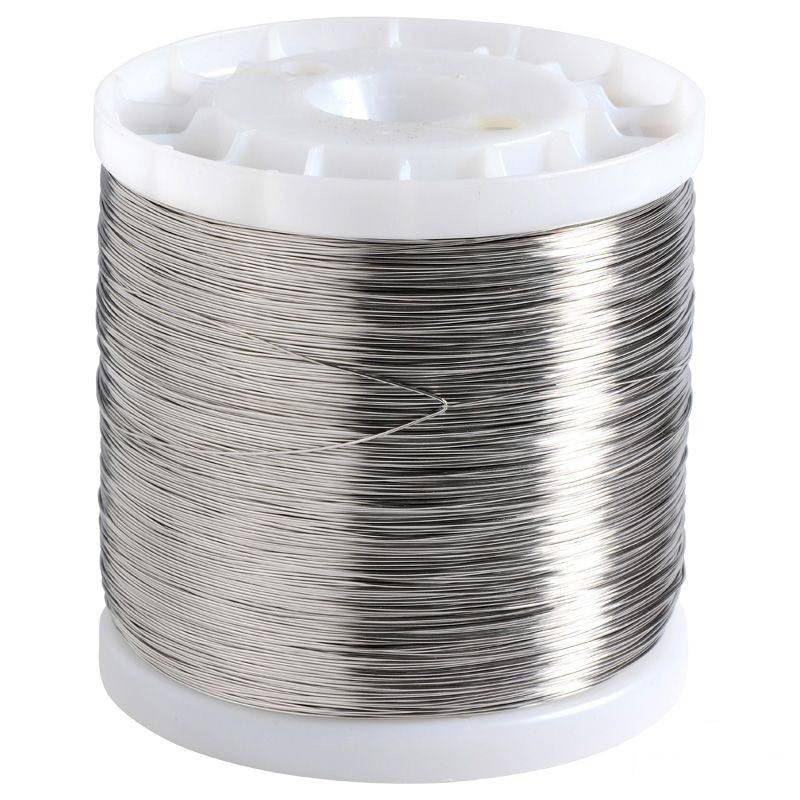 Frame wire spool 13 Kg Beehive Accessories