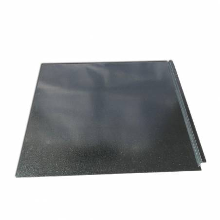 Galvanized drawer for bottom boards Beehive Accessories