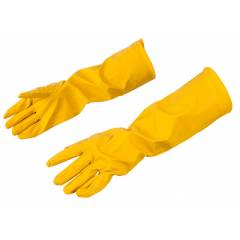 Skay-Handschuh