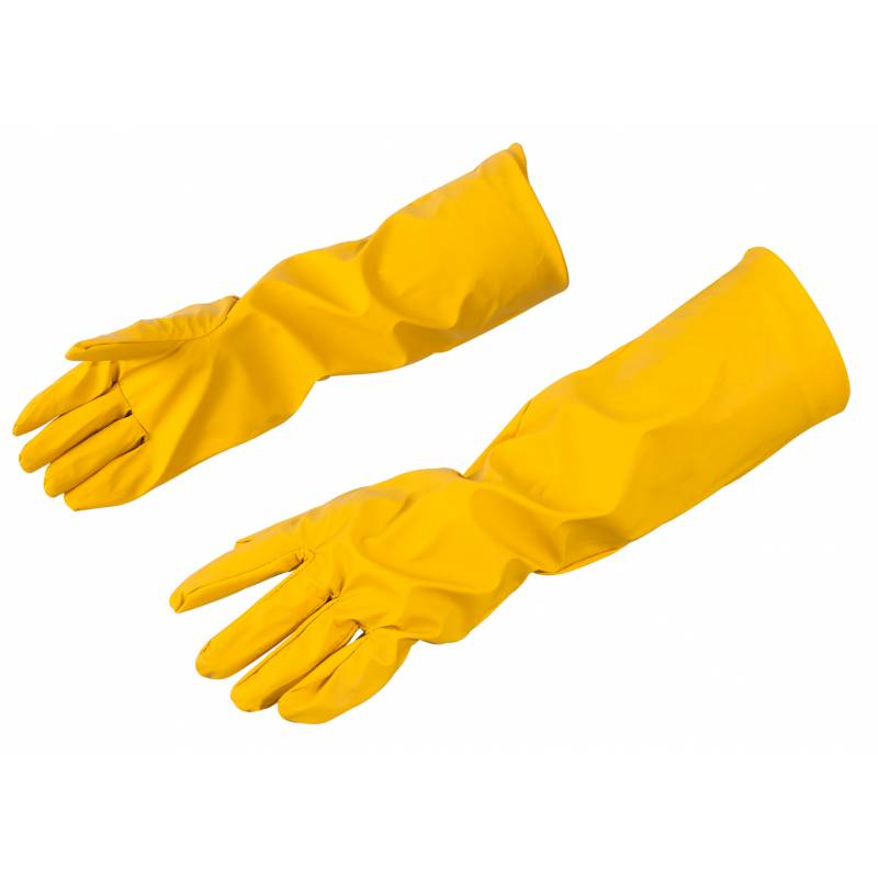 Skay Gloves Beekeeper Gloves