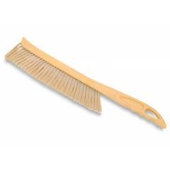 Cepillo especial asa plástico MATERIAL