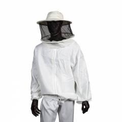 Beekeeper jacket polyamide Bee suits