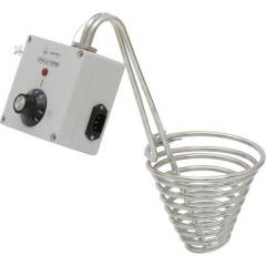 Coil heater THERMA Honey heaters