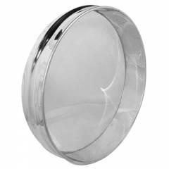 Filtro diametro 520 mm.