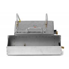 Gaufrier de cire Langstroth Machine à gaufrer