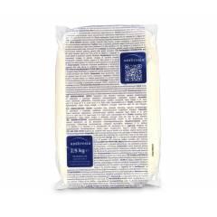 Saco de Ambrosia 2,5 kg