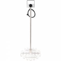 Pedestal Honey heater 520mm EXTRACTION AND BOTTLING