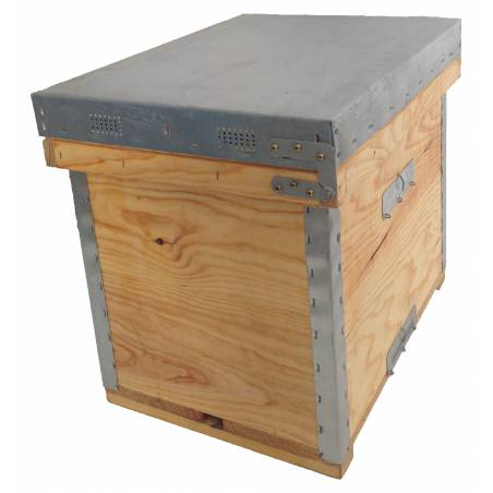 Beehive Layens Layens Beehives