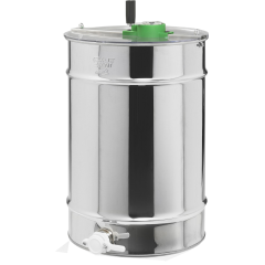 Honey Extractor COOPER 3...