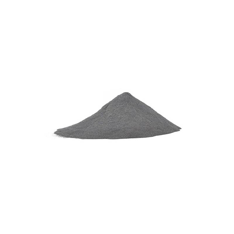 Oligisto (polvo de hierro) 25kg Pintura y aceites para colmenas