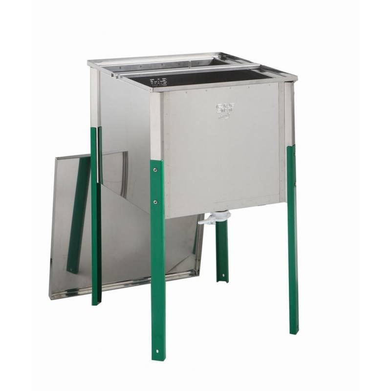 Banco desopercular 50cm Material para Desoperculado