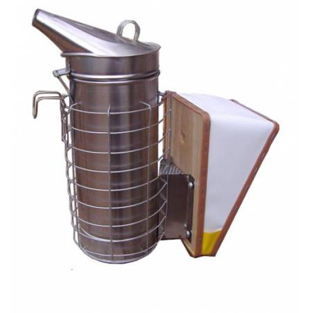 Bee Smoker XXL Big size (no sparks) Smokers