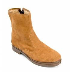 Beekeeping boots 990 CLOTHING