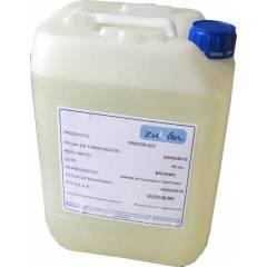 Fructor Syrup 15kg