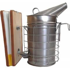 Stainless steel Bee Smoker Smokers