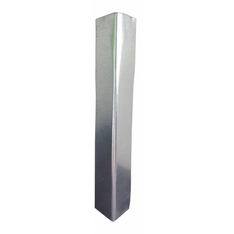 Metal corner protector 150x60 Beehive Accessories