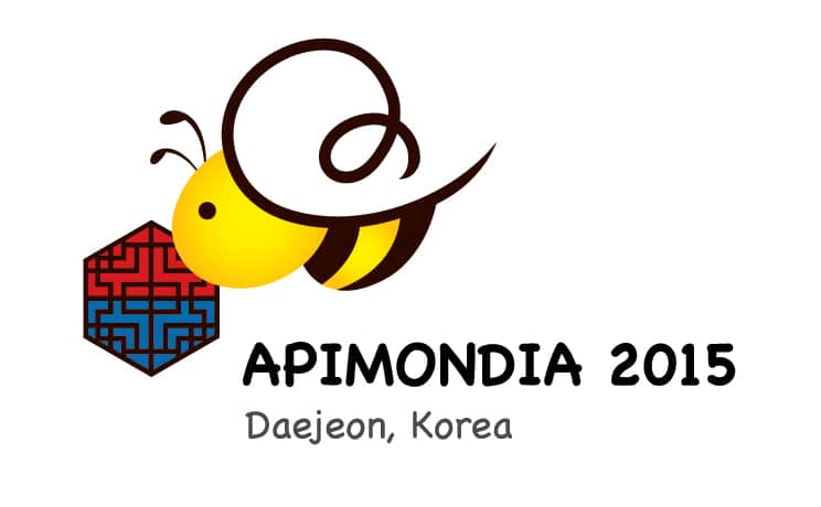 logos-APIMONDIA-2015-out