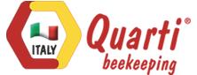 quarti italy