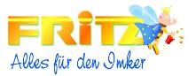 logo_fritz
