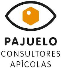 Pajuelo Consultores Apícolas