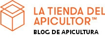 Blog de Apicultura - La Tienda del Apicultor